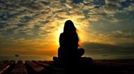 'Quer calar a boca?': a importância de desfrutar de duas horas de silêncio por dia