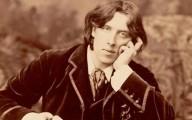 A surpreendente conversão ao catolicismo do escritor Oscar Wilde antes de morrer