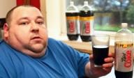 Consomes refrigerantes 'Diet'? Depois de saberes isto, certamente não voltarás a fazê-lo!