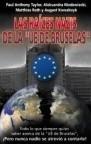 As raízes nazistas da 'União Europeia de Bruxelas'