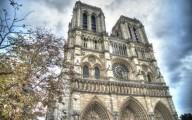 Quem é o dono da Catedral de Notre Dame?