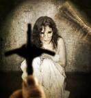 Como identificar a possessão demoníaca