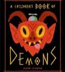 'Guia divertido' ensina crianças a invocar demônios