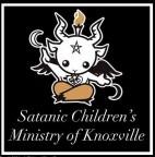 Nos Estados Unidos, o 'ministério infantil' satanista anuncia planos de ensinar os 'princípios do satanismo' a estudantes de escolas públicas do Tennessee que não querem participar de estudos bíblicos apoiados pelo governo