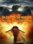 Os demônios nos caminhos dos filhos de Deus (Parte 3)