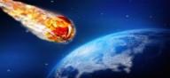 O Grande Cometa que, a cada instante, se aproxima mais da Terra