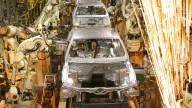 4ª Revolução Industrial - A exclusão do trabalho humano