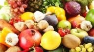 Como se manter saudável com uma dieta vegana