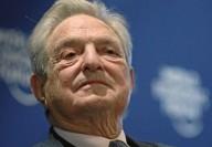 Por que George Soros financia movimentos de esquerda? Entenda