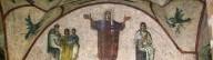 Apologia à veneração dos santos no cristianismo primitivo