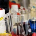 ALERTA: Imersos num mar de químicos, que são alteradores hormonais e colocam a capacidade de reprodução em risco.
