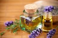 Como fazer óleo concentrado essencial com ervas medicinais