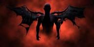 Demônios: Diferentes tipos, sua identidade e sua queda (artigo em Espanhol)