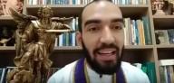 O Apelo de Nossa Senhora aos brasileiros (Por Pe. Gabriel Vila Verde)