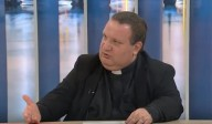 Qual é o conflito do Cristianismo com o pensamento que a Nova Ordem Mundial propõe? (Por Padre Wander Maia)
