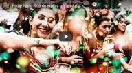 O que há de errado com o Carnaval (Por Pe Paulo Ricardo)