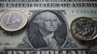 A próxima crise econômica mundial pode ser pior que a de 2008?