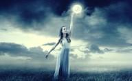 Neurocientista afirma: a lua influencia as nossas emoções