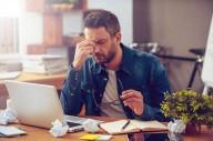 Os efeitos do estresse sobre o seu corpo: sintomas que você deve conhecer