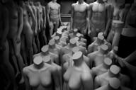 MODA – O ciclo humano da obediência sem sentido