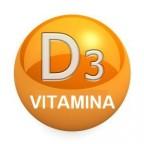 Vitamina D3 - Tudo o que você precisa saber