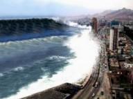 Enxame Sísmico nas Canárias pode provocar tsunami no Brasil?