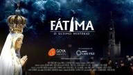 Cuidado com o filme 'Fátima, o último Mistério' (Por Olavo de Carvalho) (Vídeo)