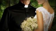 Padres casados: Francisco cumprindo a agenda da Maçonaria