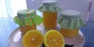 Detergente multiuso de limão: faça você mesmo!