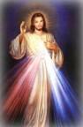 Santa Faustina Kowalska e a Hora da Misericórdia