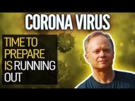 Epidemiologista de Harvard diz que o coronavírus infectará a maior parte do mundo até o próximo ano