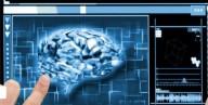 ABOMINAÇÃO DIANTE DE DEUS: Cérebros criogenicamente congelados serão 'acordados' e transplantados em corpos de doadores dentro de três anos, afirma cirurgião
