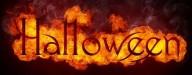Halloween: A festa do Inferno