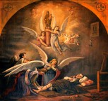 O Milagre de Calanda