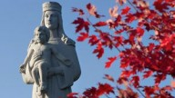 Nossa Senhora da Luz: A IGREJA SUCUMBIU À NOVA ORDEM MUNDIAL (1º-11-2019)
