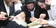 A crença judaica na vinda do Mashiach (uma armadilha para os judeus aceitarem o anticristo?)