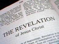 Por que conhecer o Livro do Apocalipse - A Revelação de Jesus Cristo?