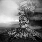 O mundo está despreparado para a próxima grande erupção vulcânica