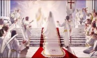 Anunciai que o Noivo chegará para Celebrar as Núpcias           (30-10-2016)