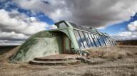 Milionários investem até R$ 5 milhões em 'bunkers de sobrevivência' para aguardar o fim do mundo