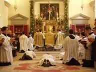 Entenda a profundidade teológica da Missa – Passo a passo da Missa Tridentina (vídeo)
