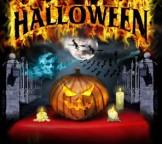 Halloween  As profanações satânicas que ocorrem a cada 31 de outubro