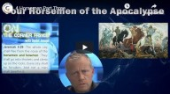 O Apocalipse e a Pandemia