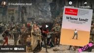 O Feudalismo atual (vídeo)