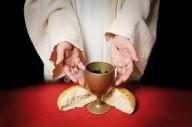 O Sacrifício Perpétuo - Jesus Institui a Eucaristia (Revelação de Jesus Cristo a Catalina Rivas)