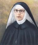 Madre Maria Pierina de Micheli e a devoção à Sagrada Face de Jesus