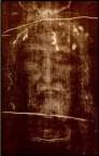 Terço da Sagrada Face de Jesus