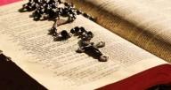 Nosso papel na Grande Tribulação (Em Espanhol)