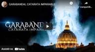 Documentário: GARABANDAL, A CATARATA IMPARÁVEL (vídeo)