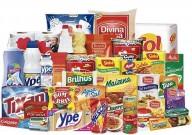 Armazenamento de alimentos para longos períodos e emergência – Como armazenar itens de uma Cesta Básica (Vídeo)